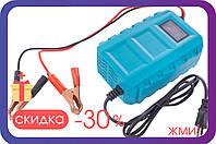 Зарядное устройство Grand - ИЗУ-15А