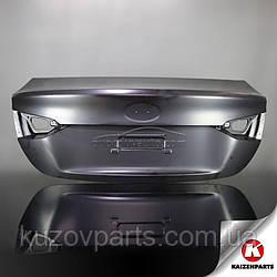 Крышка багажника ляда Hyundai Accent 2017 69200-J0000