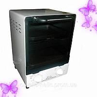 Стерилизатор сухожаровой инфракрасный шкаф WX-12C для стерилизации и дезинфекции инструментов (УФ/UV Сухожар)