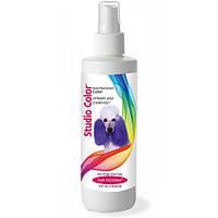 Davis Studio Color ДЕВІС фарба для вовни собак і котів