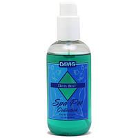 Davis «Davis Best» ДЕВІС «ДЕВІС БЕСТ» духи для собак