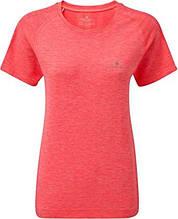 Ronhill Women's Infinity Marathon Tank T-Shirt  RH-003916