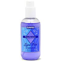 Davis «Plum Blossom» ДЕВІС «ЦВІТІННЯ СЛИВИ» духи для собак