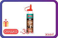 Клей для дерева Akfix - полиуретановый 500 г PA370