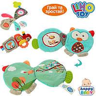 Іграшка шуршалка Limo toy с08026-28-29a, фото 1