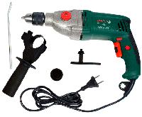 Электрическая дрельDWT SBM-1050 T (Ударная)