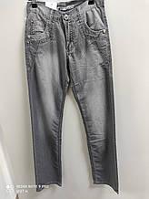 Штаны джинсовые  детские, для мальчиков  Vigoocc