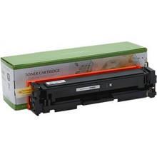 Картридж Static Control HP CLJ CF400X (201X) 2.8k black (002-01-SF400X)