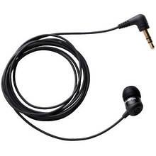 Микрофон OLYMPUS Multi Purpose Adapter TP-8 (V4571310W000)