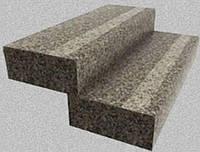 Гранит цена изделия из камня