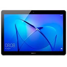"Планшет Huawei MediaPad T3 10"" LTE 2/16Gb Grey (53018522/53010NSX/53010JBK/53011EWT)"