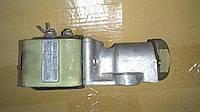 Пневмовентиль ВВ-34,Вольт:12,24,50,75,110,220, фото 1