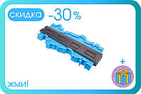 Шаблометр контурный Mastertool - 265 мм 30-3527