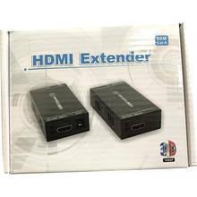 Контроллер HDMI extender 60 m Atcom (14371)