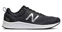 Чоловіче взуття для бігу Fresh Foam Arishi v5, чорний колір MARISLB3