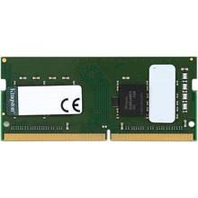 Модуль пам'яті для ноутбука SoDIMM DDR4 8GB 2666 MHz Kingston (KCP426SS8/8)
