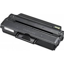 Картридж Samsung ML-2955ND/SCX-4729FD, MLT-D103S, 1.5K (SU730A)