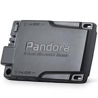 Датчик об'єму Pandora VS-22D