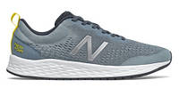 Чоловіче взуття для бігу Arishi, сірий колір MARISCY3