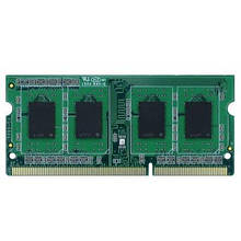 Модуль пам'яті для ноутбука SoDIMM DDR3 4GB 1600 MHz eXceleram (E30170A)