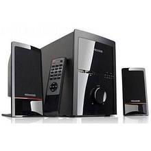 Акустическая система Microlab M-700U black