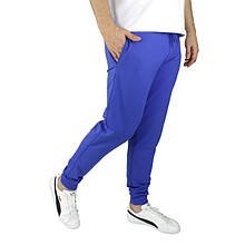 Спортивные мужские штаны