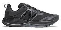 Чоловіче взуття для бігу Nitrel v4, сірий колір MTNTRLB4