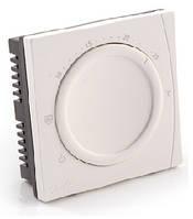 Комнатный термостат Danfoss   5-30 ° С, 230В