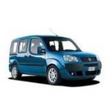 Fiat Doblo 2000-