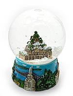 Снігова куля Київ 25292