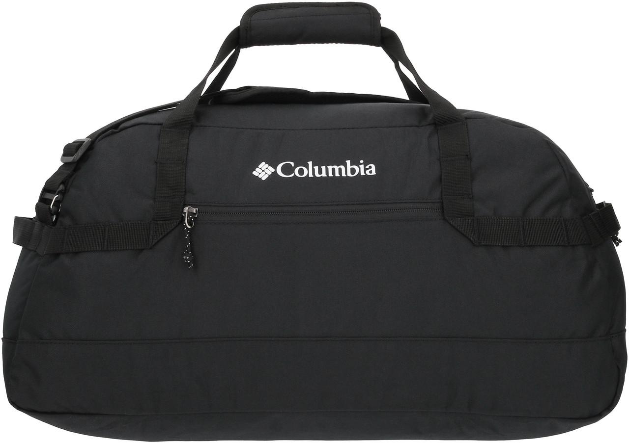 Спортивна сумка Columbia Lodge Small 35L Duffle