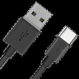 Кабели USB Type-C
