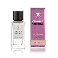 Chanel Chance Eau Tendre тестер женскй 60мл