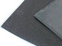Антискрипы, шумопоглатители Уплотнительный материал Sound Absorber 10мм (75см на 100см)