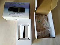 Упаковка от Dune HD TV-102W