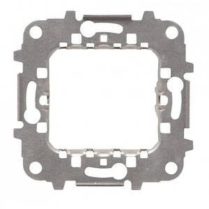 Суппорт стальной, Zenit ABB N2271.9