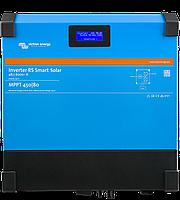 Инвертор RS 48/6000 230V Smart Solar