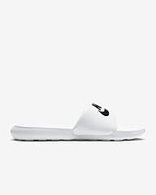 Шлепанцы женские Nike Victori One Slide CN9677-100 Белый, фото 3
