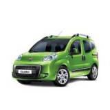 Fiat Qubo/Fiorino 2008-