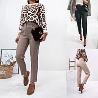 Р 42-52 Классические женские брюки 23827