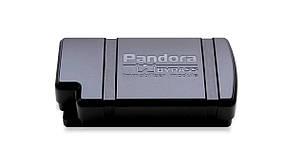 Модуль обходу іммобілайзера Pandora DI-3