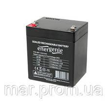 Аккумуляторная батарея 12В 4.5Aч