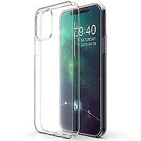 Накладка MiaMI Crystal Apple iPhone 12 iPhone Pro 12