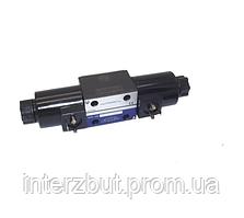 Распределитель гидравлический POWERMOT RH0601112F 12V