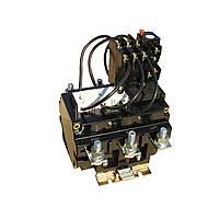 Тепловое реле РТ20 315А - 500А