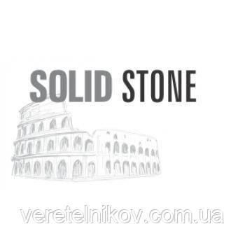 """Фасадные панели Vox Solid Stone (Камень). - ФЛП """"Веретельников"""" - кровля, профнастил, поликарбонат, водостоки, окна, двери. в Харькове"""