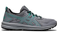 Жіночі кросівки ASICS TRAIL SCOUT 1012A566-024