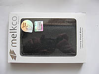 Чехол-книжка Sony Ericsson Xperia arc S LT18i (Черный)