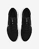 Кросівки чоловічі Nike Downshifter 11 CW3411-006 Чорний, фото 2