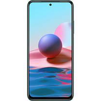 Xiaomi Redmi Note 10 6/128Gb Lake Green (Global), фото 2